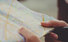 Seyahat Hakları: Seyahate Çıkmadan Önce Bilmeniz Gerekenler